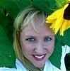 Kristi Calcagno, Director and 3-day teacher