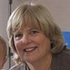 Lori Longo, 2-day teacher
