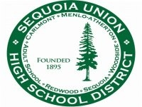 SUHSD logo for adult school link